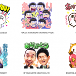 Line-Stickers.png