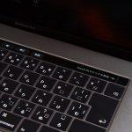 MacBook-Pro-15inch-2017-Yamasha-18.jpg