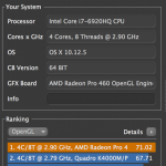 MacBookPro2016-CinebenchR15-1.png