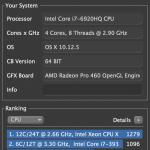 MacBookPro2016-CinebenchR15-2.png