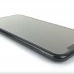 Meet-the-New-iPhone-8-Mockup-Handson-1.png