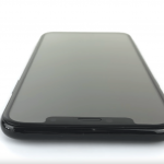 Meet-the-New-iPhone-8-Mockup-Handson-2.png