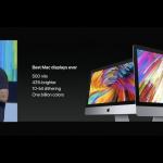New-iMac-2017-WWDC17-04.png