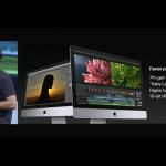 New-iMac-2017-WWDC17-05.png
