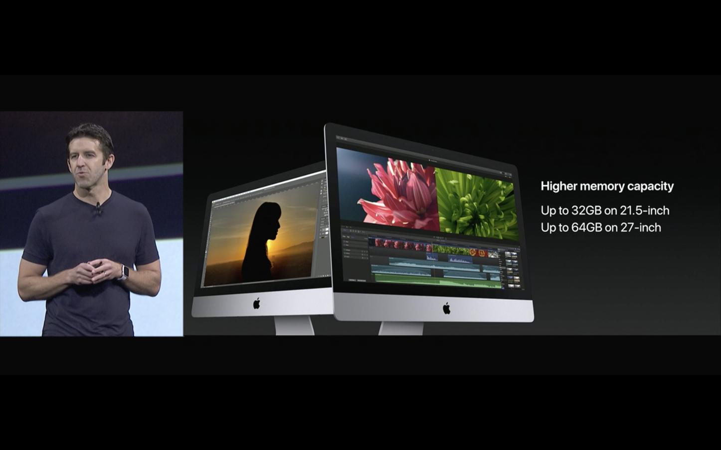 New-iMac-2017-WWDC17-07.png