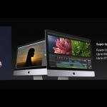 New-iMac-2017-WWDC17-08.png