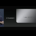 New-iMac-2017-WWDC17-10.png