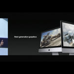 New-iMac-2017-WWDC17-11.png