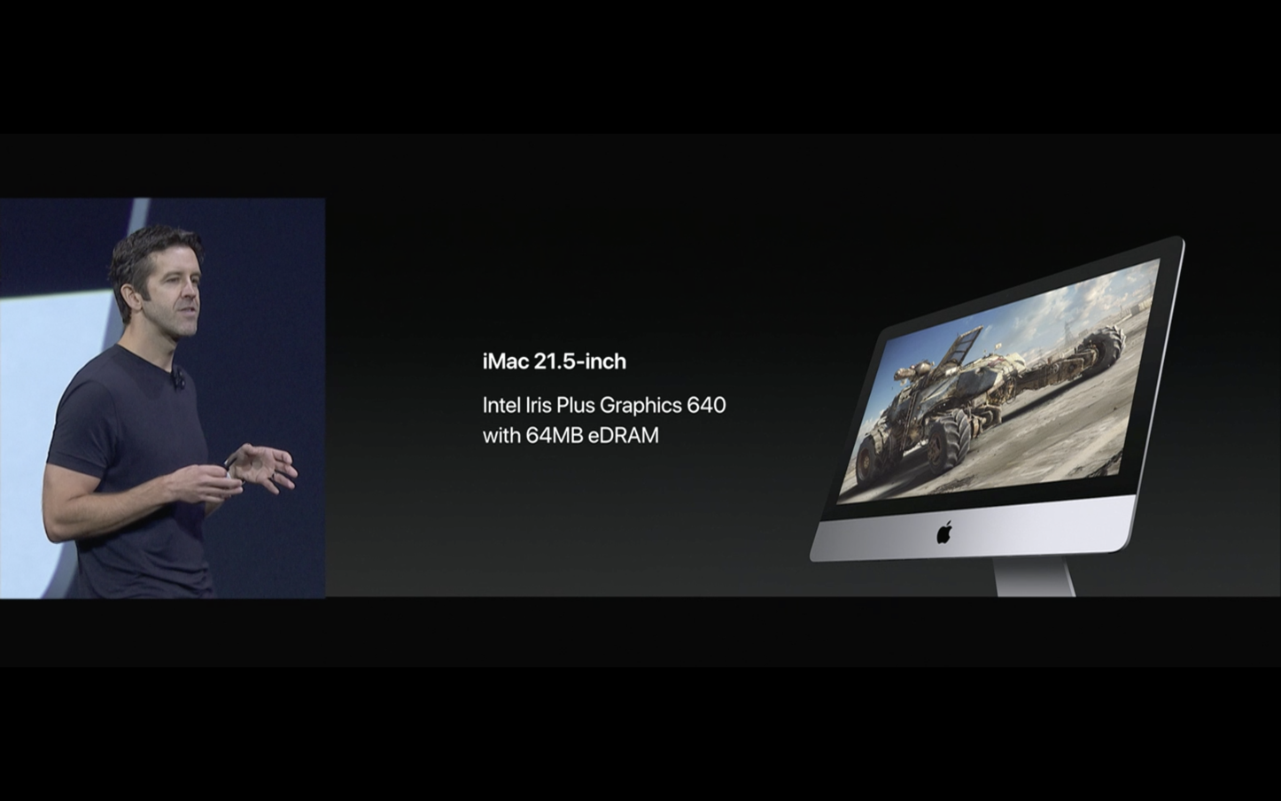 New-iMac-2017-WWDC17-12.png