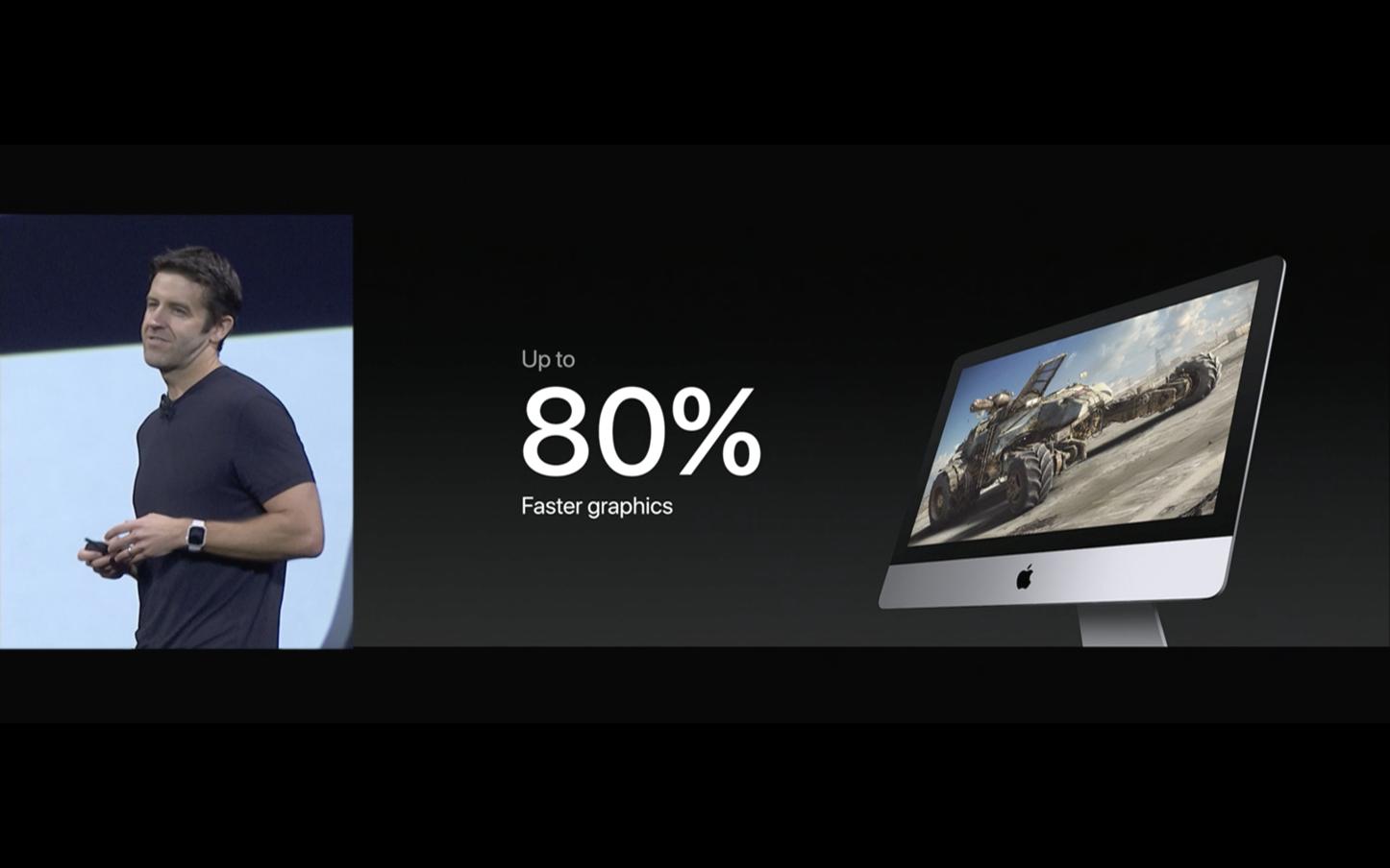 New-iMac-2017-WWDC17-13.png