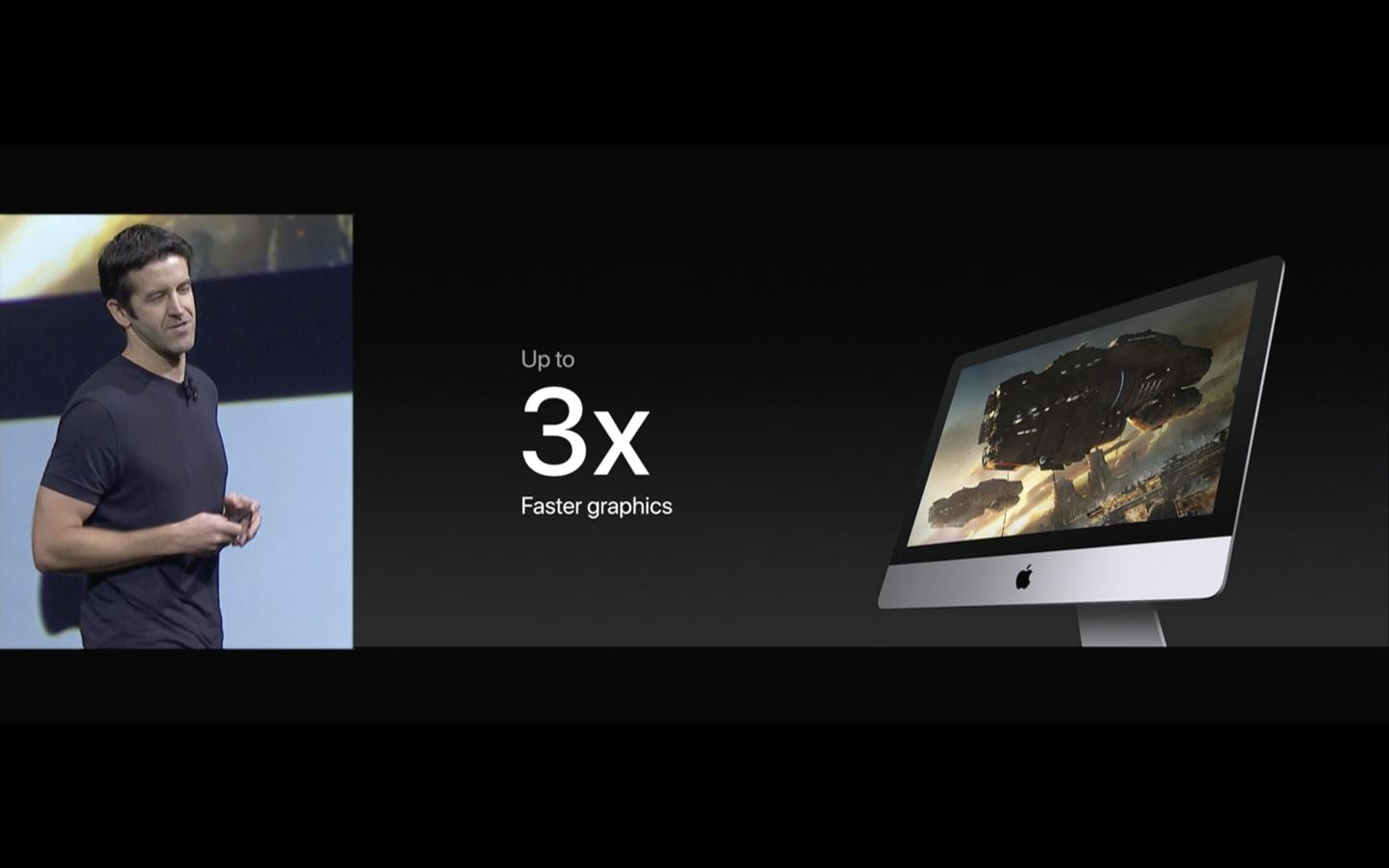New-iMac-2017-WWDC17-14.png