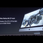 New-iMac-2017-WWDC17-15.png