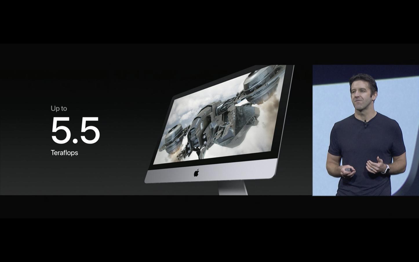 New-iMac-2017-WWDC17-16.png