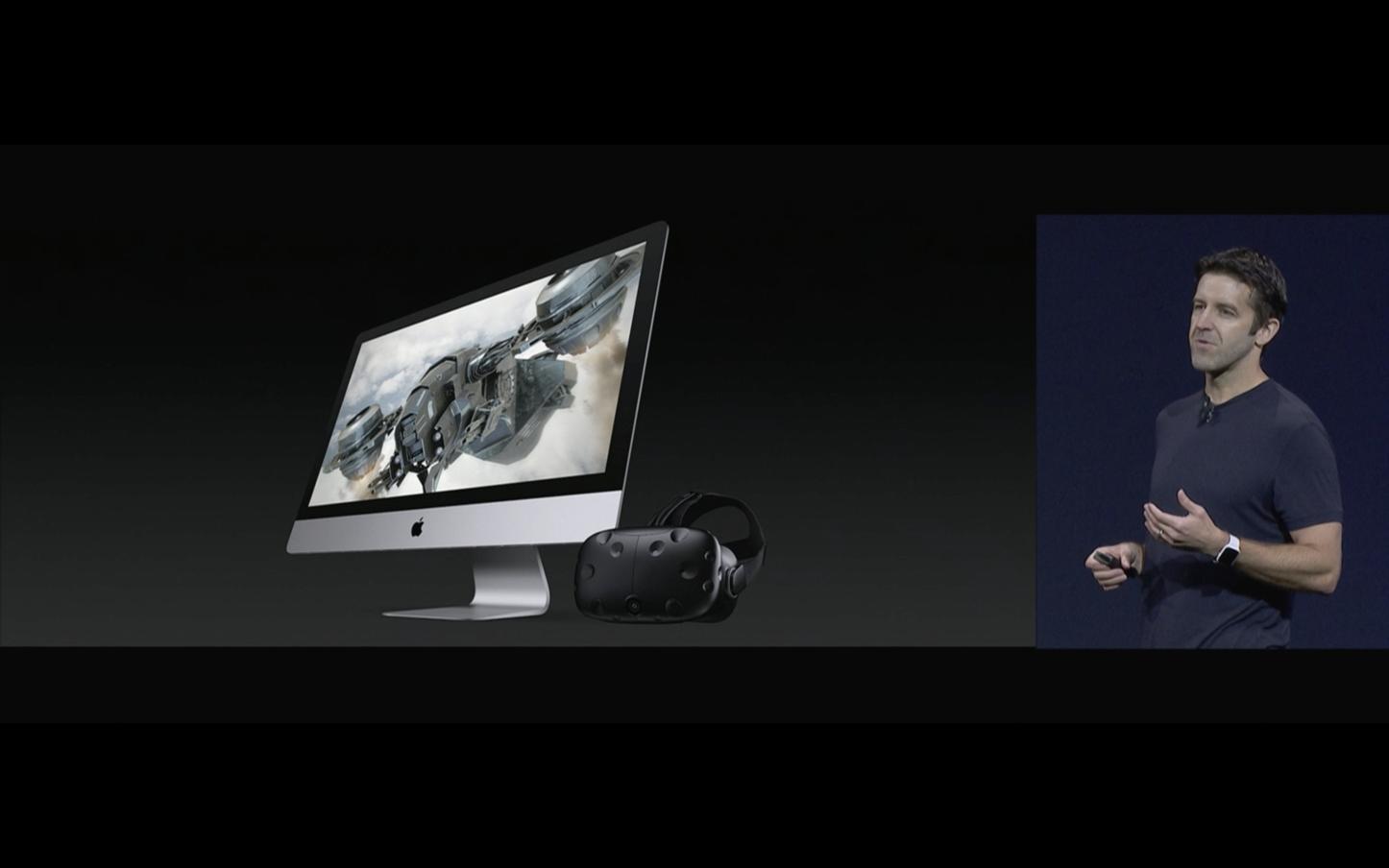 New-iMac-2017-WWDC17-17.png