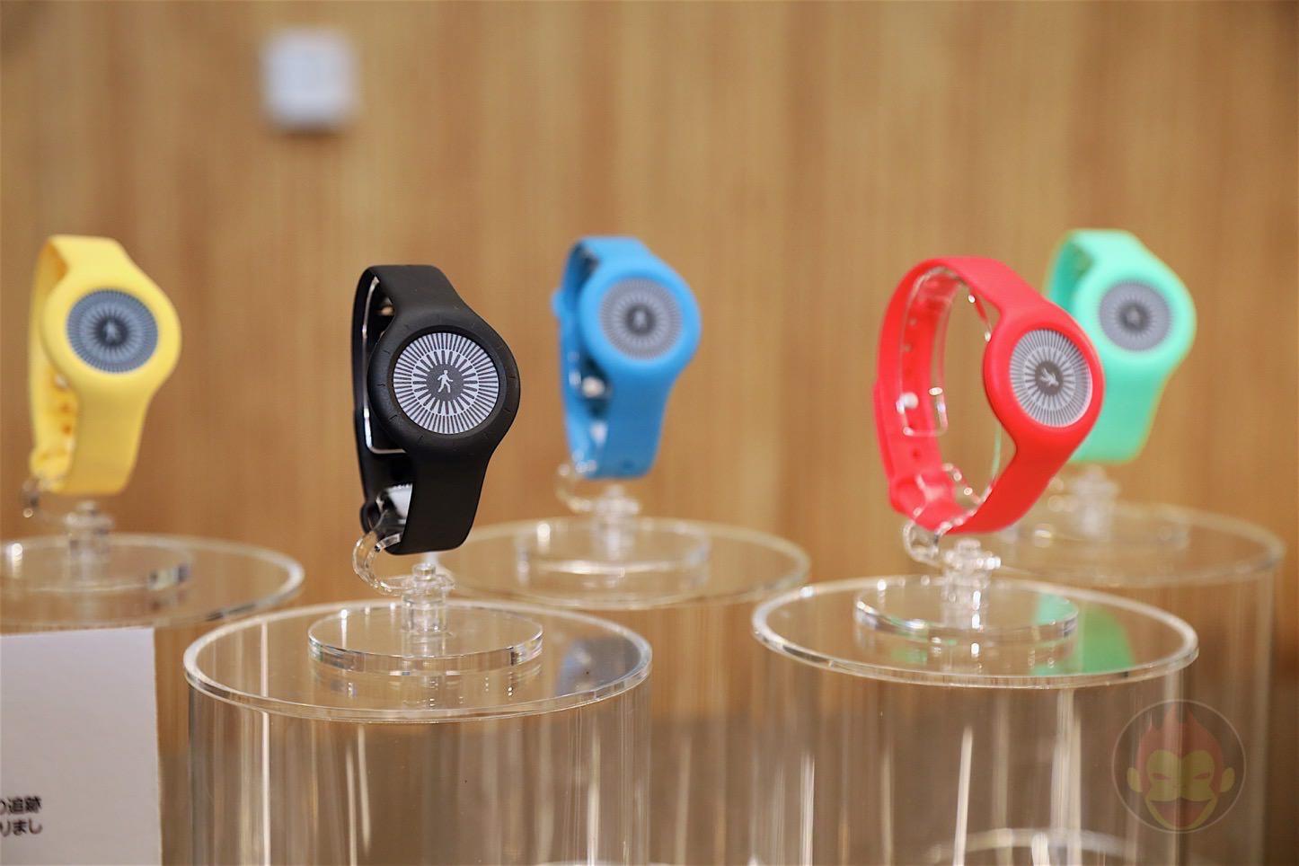 Nokia、10年ぶりに日本再進出へーーデジタルヘルス分野に注力
