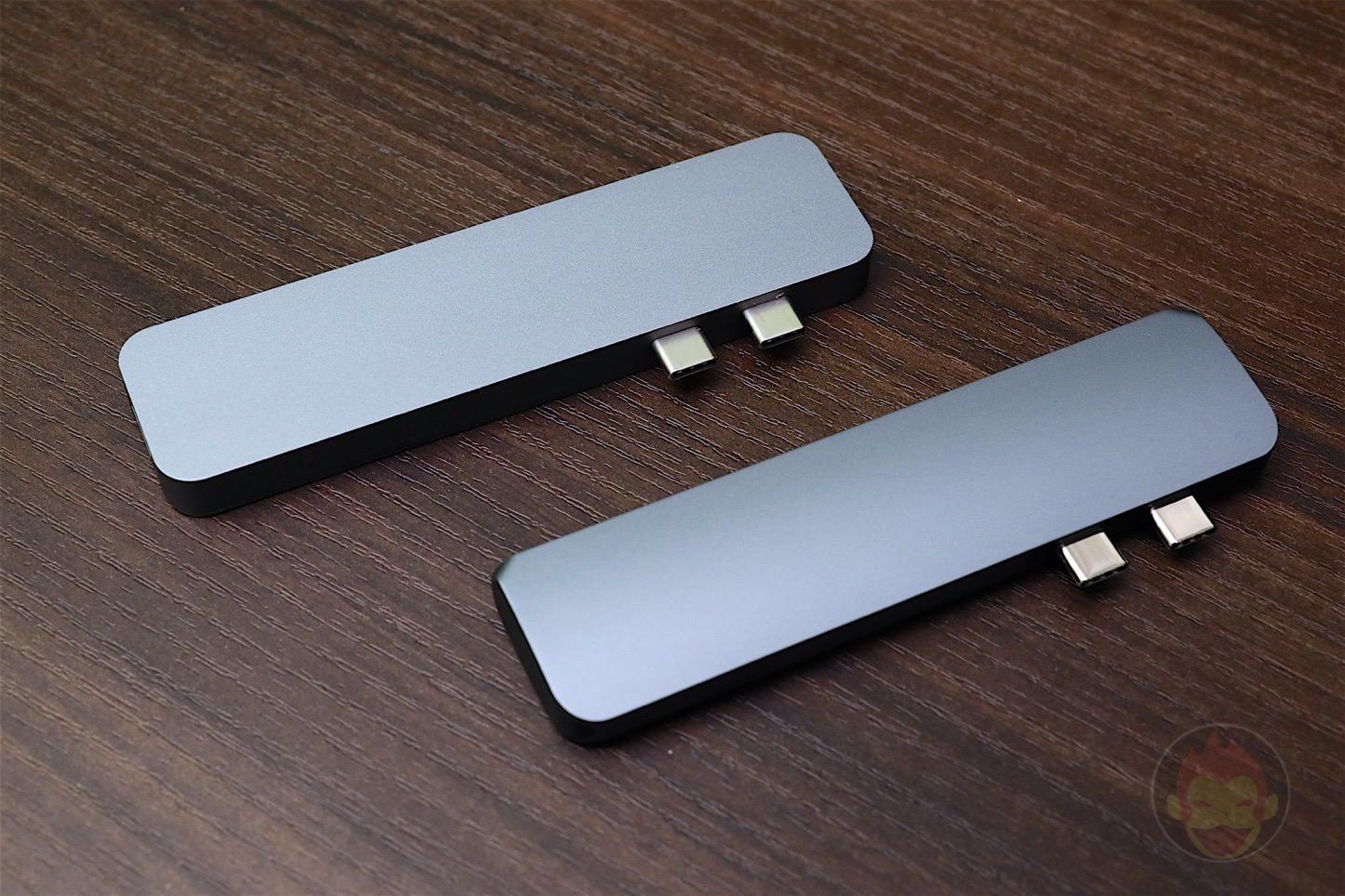 Satechi-TypeC-Pro-Hub-VS-HyperDrive-USBC-Hub-06.jpg