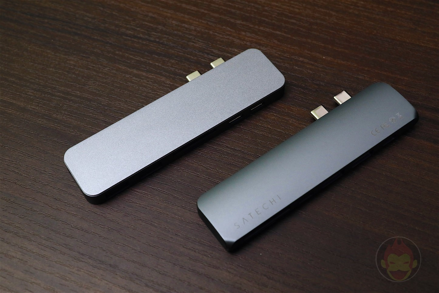 Satechi-TypeC-Pro-Hub-VS-HyperDrive-USBC-Hub-07.jpg