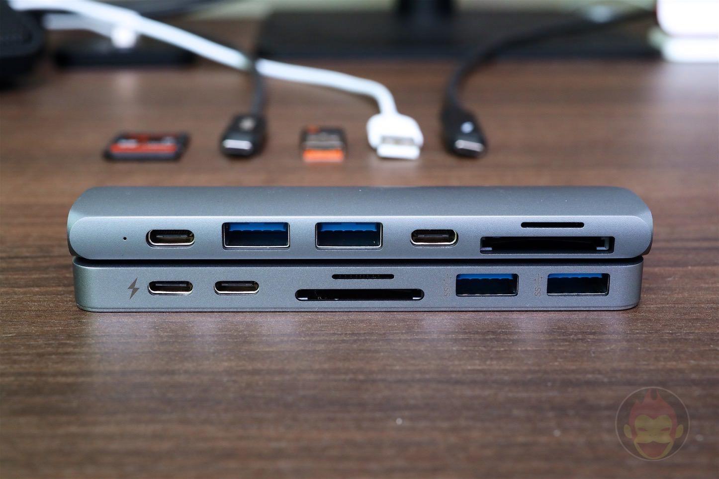 Satechi-TypeC-Pro-Hub-VS-HyperDrive-USBC-Hub-10.jpg