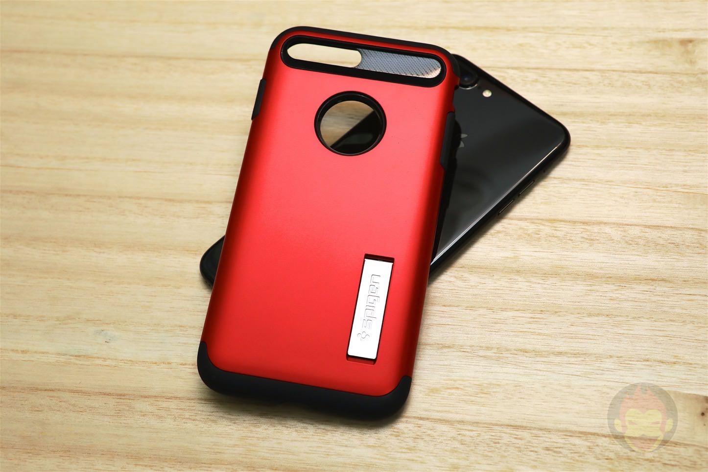 Spigen-Slim-Armour-for-Red-Model-01.jpg