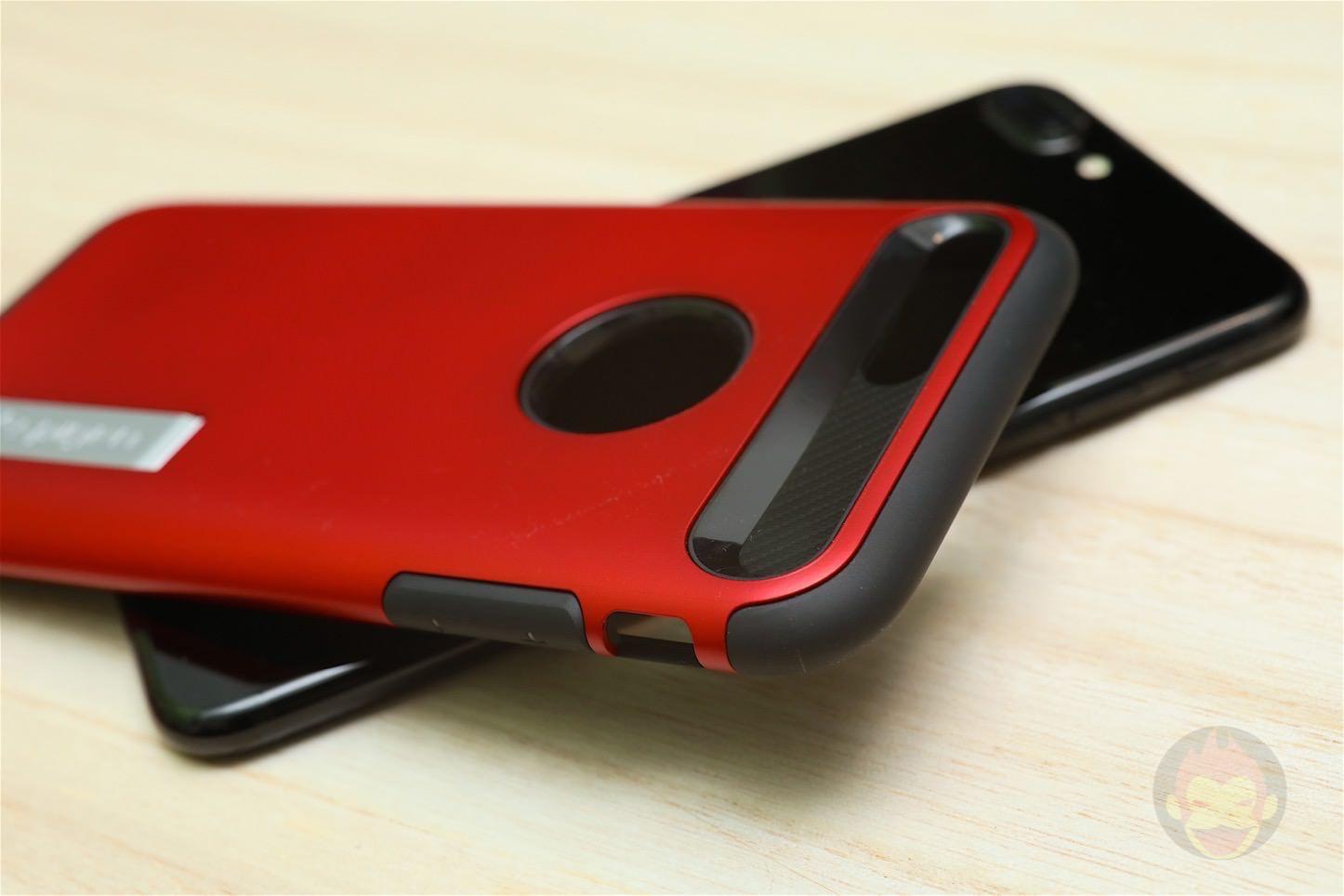 Spigen-Slim-Armour-for-Red-Model-02.jpg
