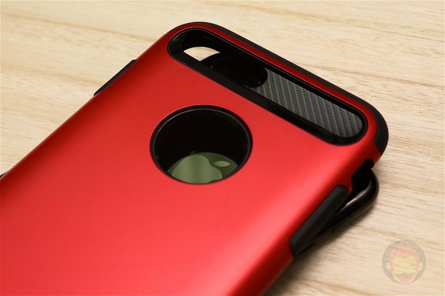 Spigen-Slim-Armour-for-Red-Model-03.jpg
