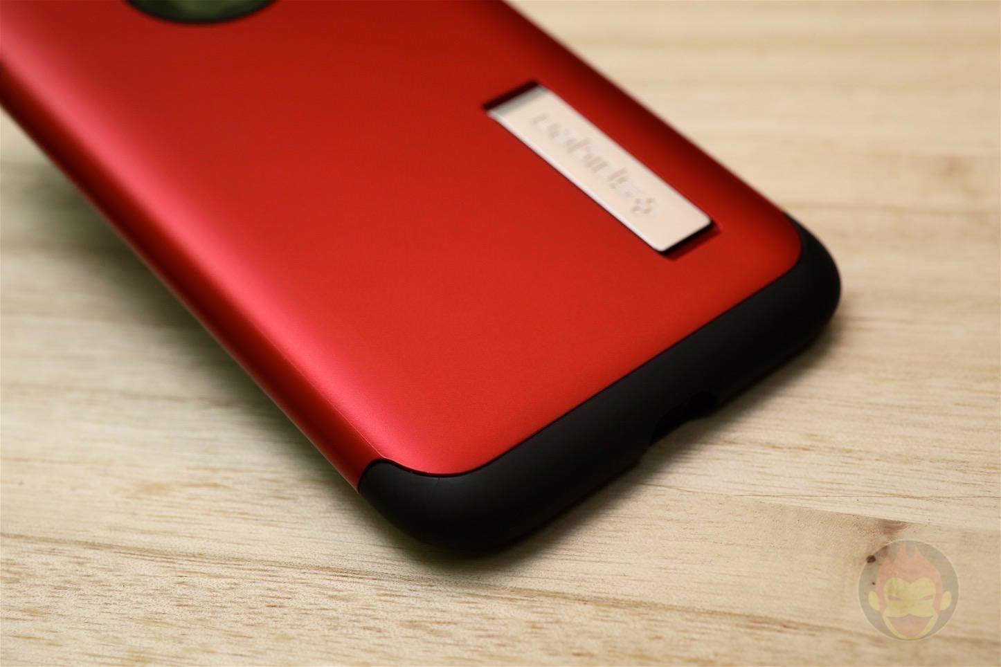 Spigen-Slim-Armour-for-Red-Model-07.jpg