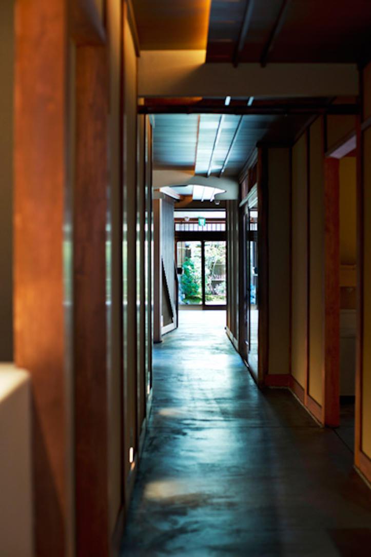 Starbucks-Kyoto-Yasaka-03.jpg