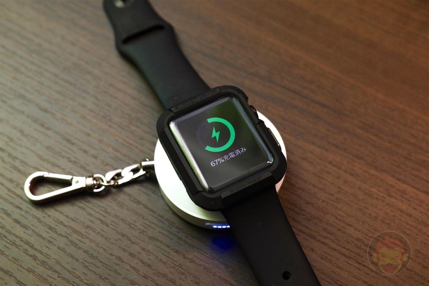 TUNEWEAR-TUNEMAX-for-Apple-Watch-08.jpg