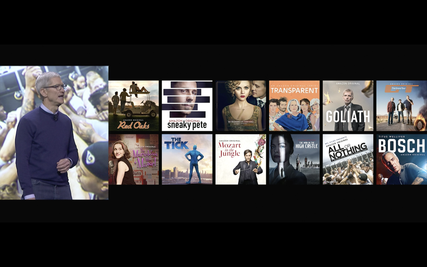 TVOS-Amazon-Prime-Video.png