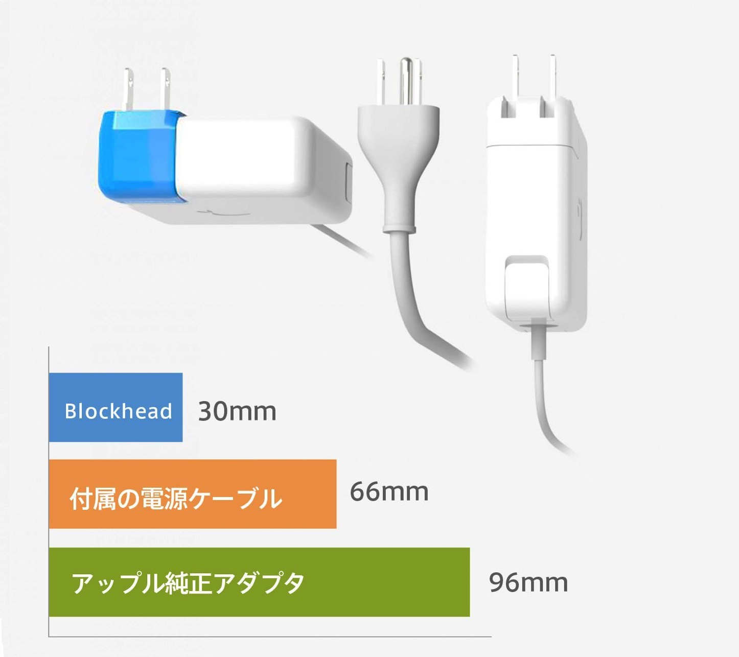 Ten-One-Design-Blockhead-04.jpg