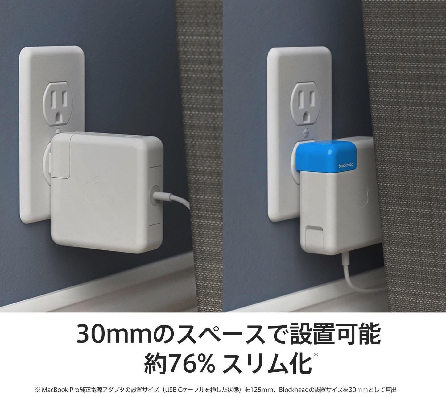 Ten-One-Design-Blockhead-93.jpg
