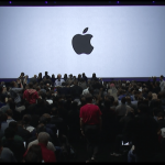 WWDC-2017.png