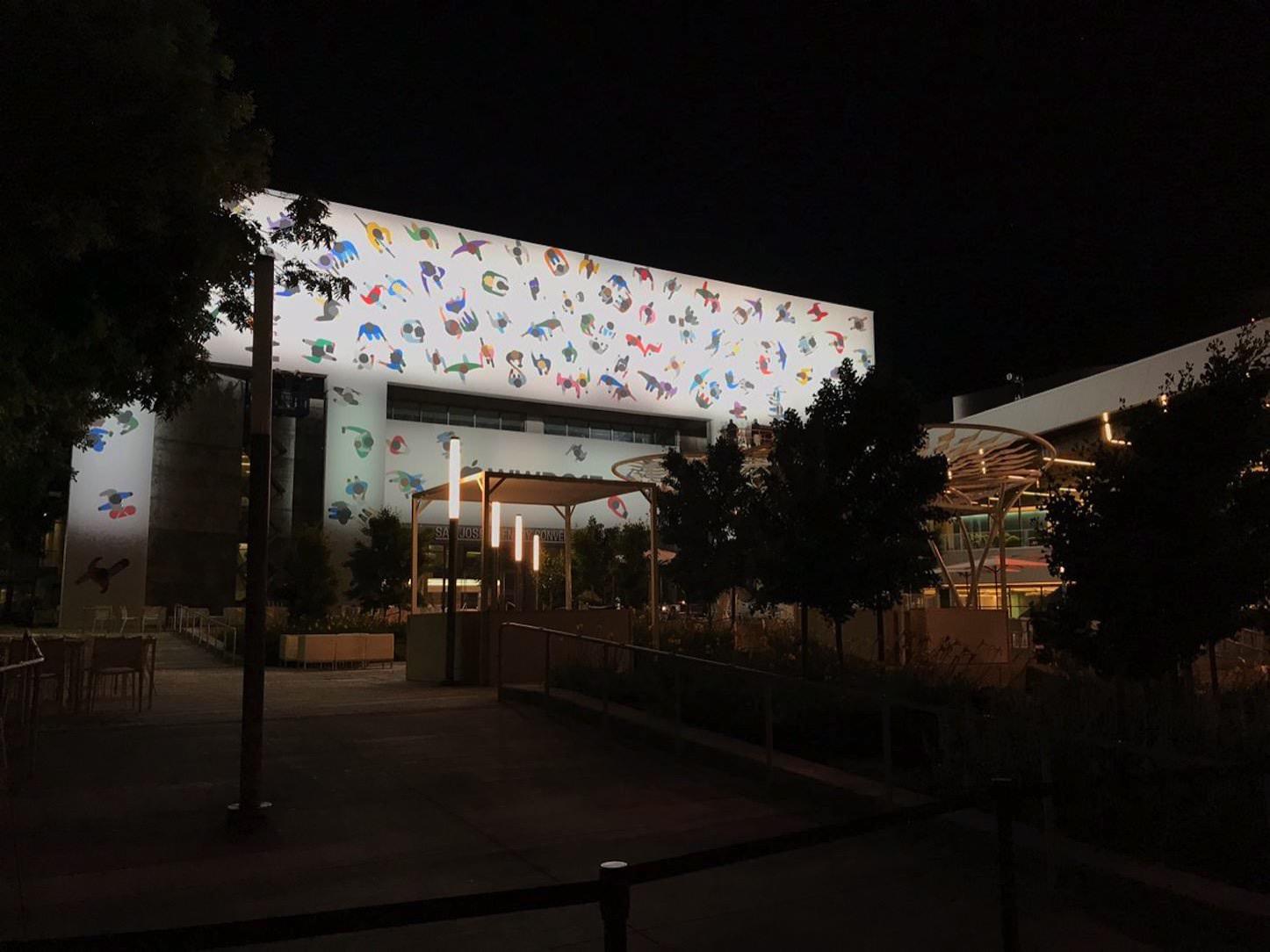 WWDC17 Banner 2