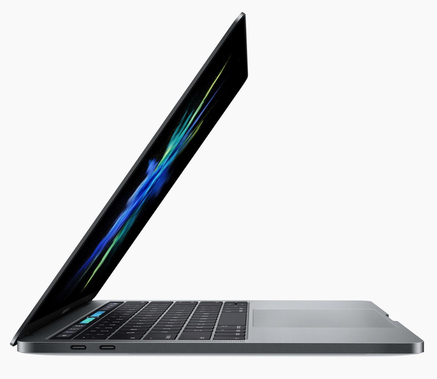 apple-macbookpro-4.jpg