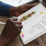 apple-pencil-ipad-pro-notes.jpg