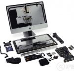 iFixit-iMac21_5-Teardown.jpeg