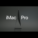 iMac-Pro-2017-WWDC17-06.png