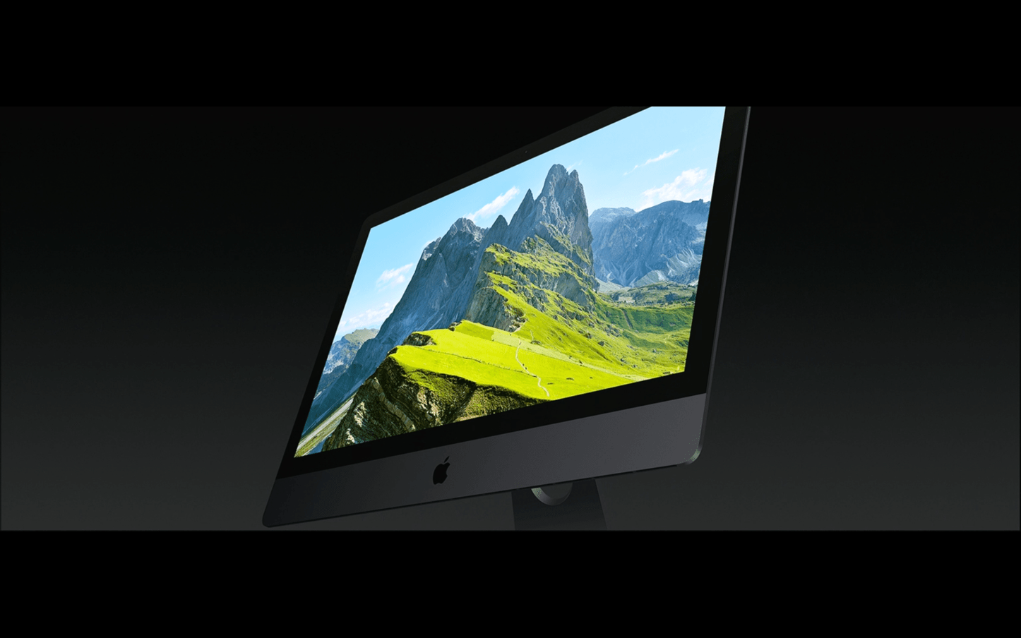 iMac-Pro-2017-WWDC17-07.png