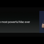 iMac-Pro-2017-WWDC17-08.png