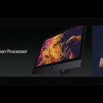 iMac-Pro-2017-WWDC17-12.png