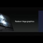 iMac-Pro-2017-WWDC17-13.png