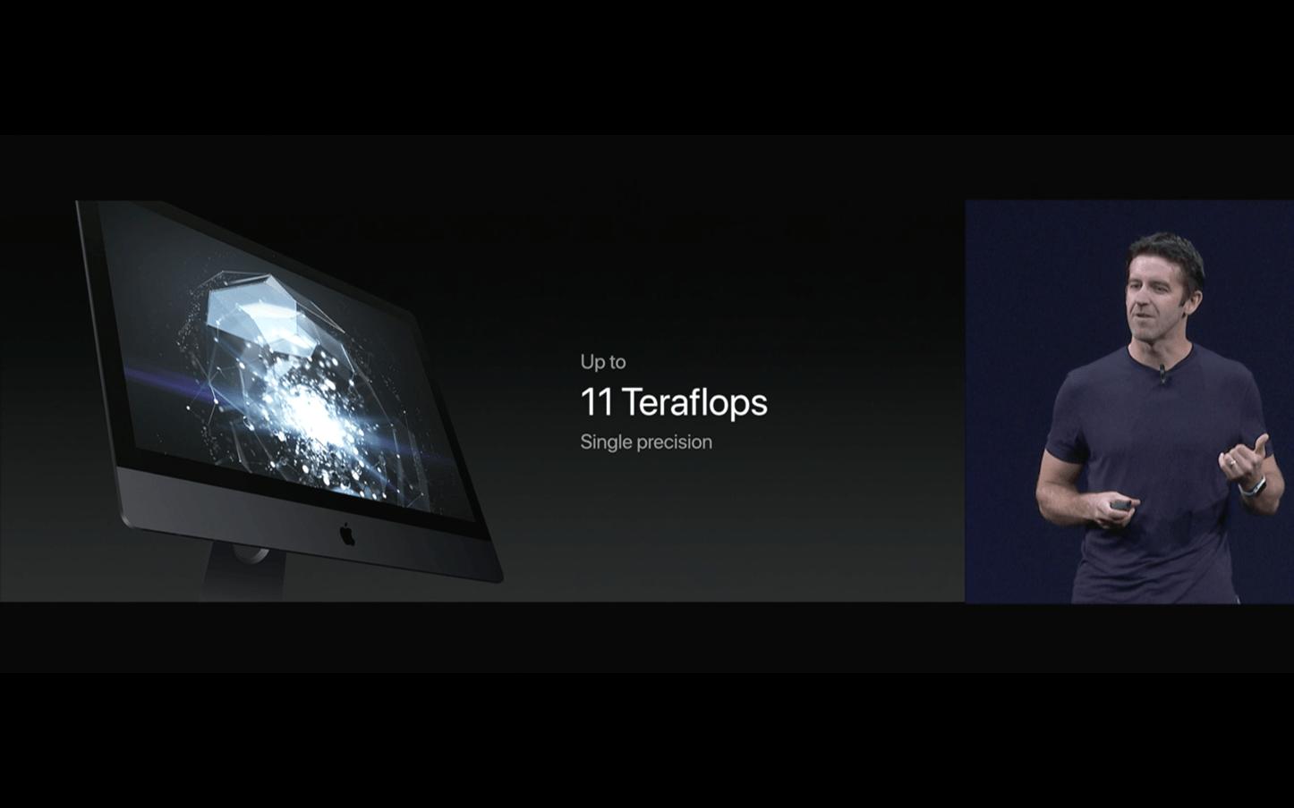 iMac-Pro-2017-WWDC17-14.png