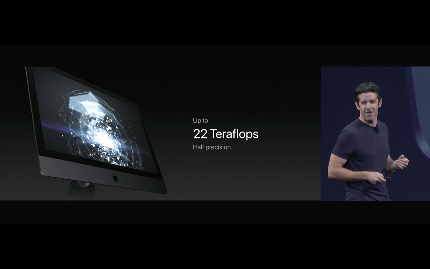 iMac-Pro-2017-WWDC17-16.png
