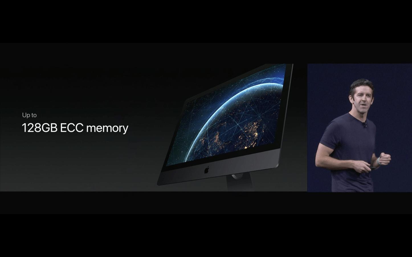iMac-Pro-2017-WWDC17-17.png