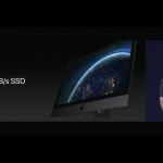 iMac-Pro-2017-WWDC17-18.png