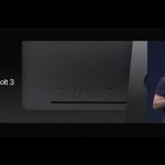 iMac-Pro-2017-WWDC17-19.png