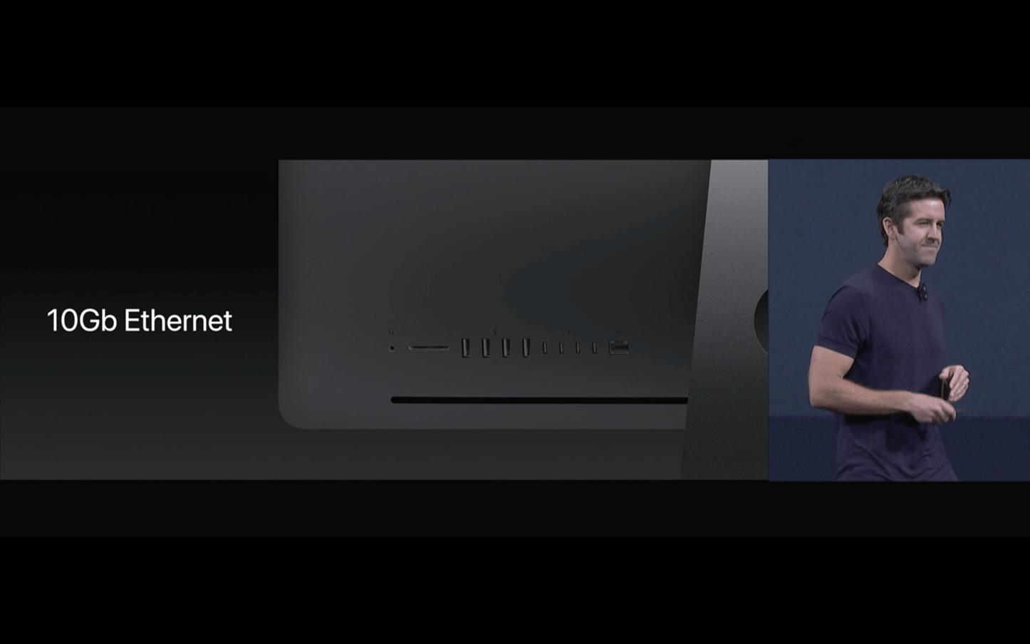 iMac-Pro-2017-WWDC17-21.png