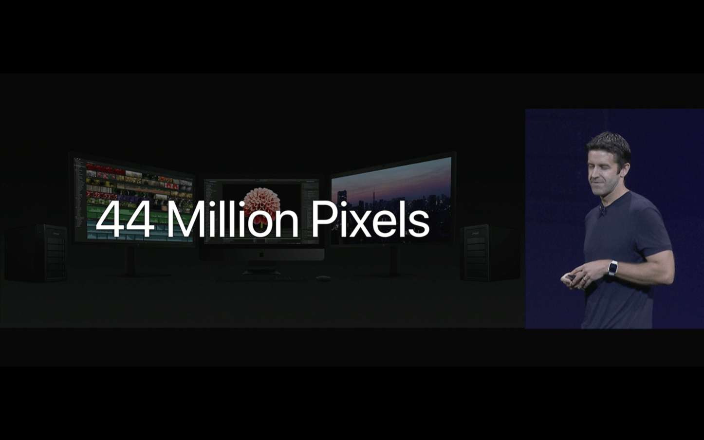 iMac-Pro-2017-WWDC17-23.png