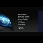 iMac-Pro-2017-WWDC17-27.png