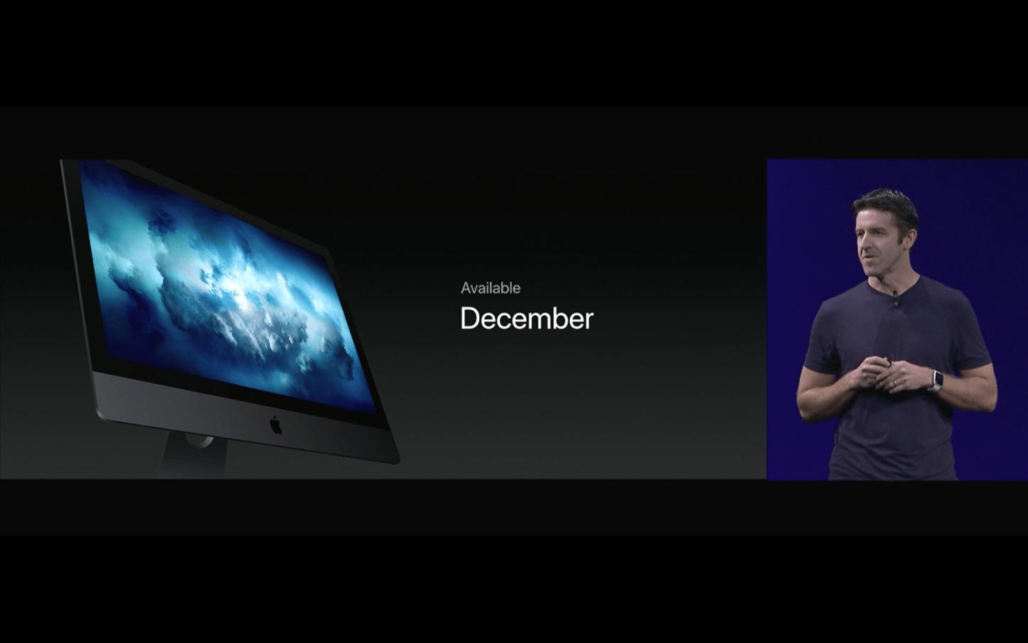 iMac-Pro-2017-WWDC17-28.png